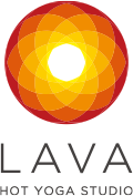 lava hot yoga & studio